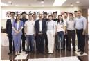 湘甬私募基金业务发展研讨会在长沙召开